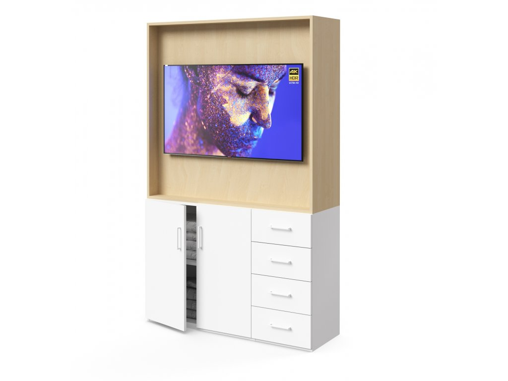 S TVbox 1