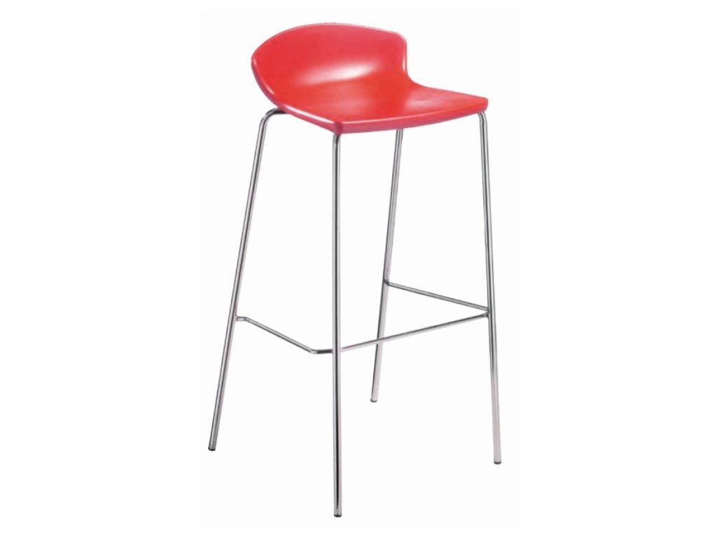 barová židle SISI