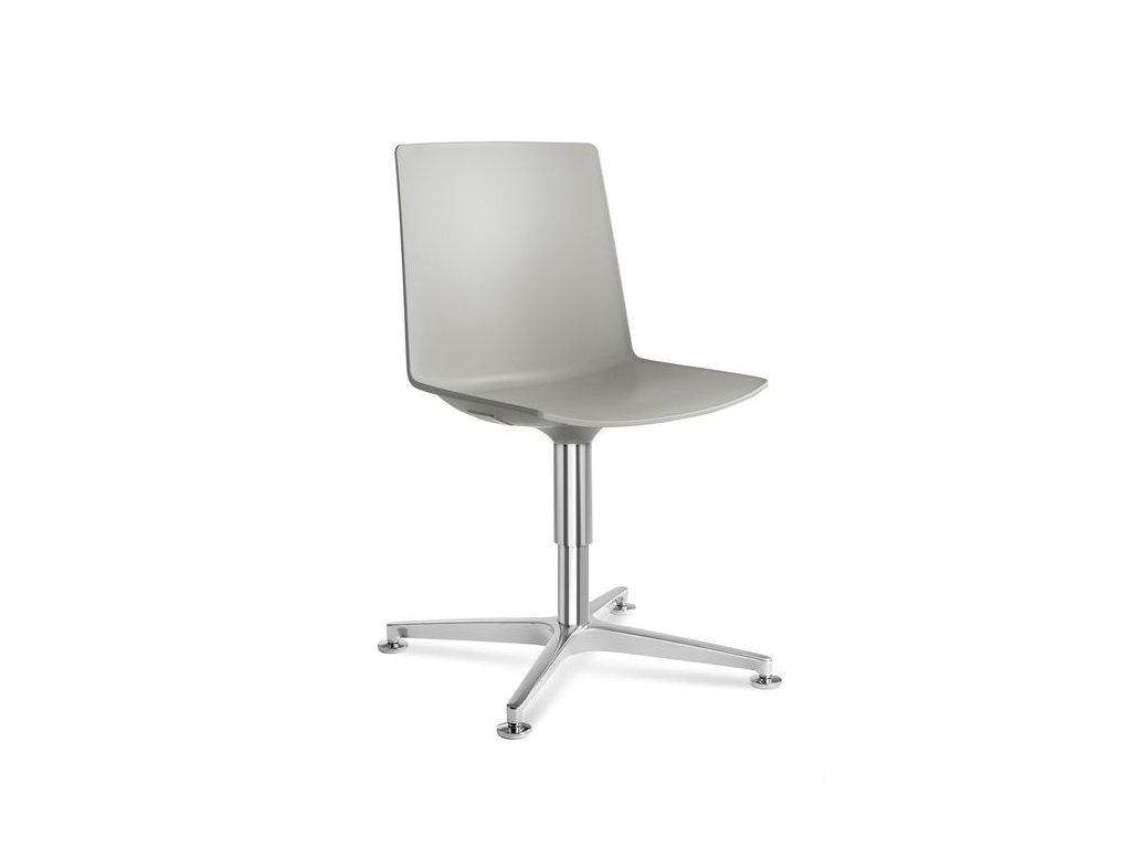 050 F60 N6 SKY FRESH kancelarska zidle