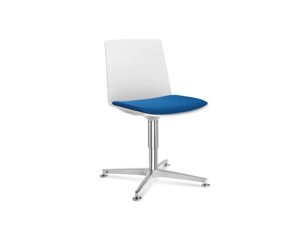052 F60 N6 SKY FRESH kancelarska zidle
