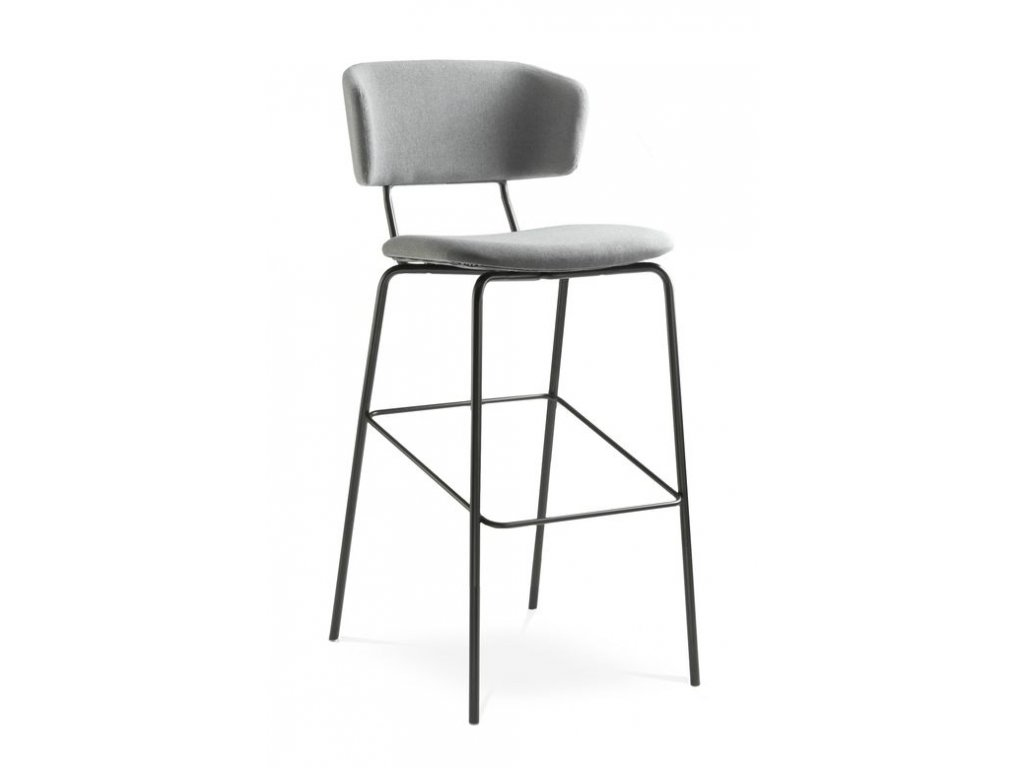 122 N1 FLEXI CHAIR jednaci zidle
