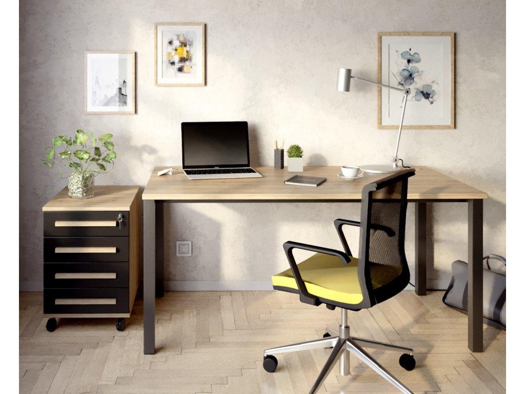 Home office 02 ikona