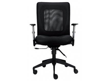LEXA kancelářská židle