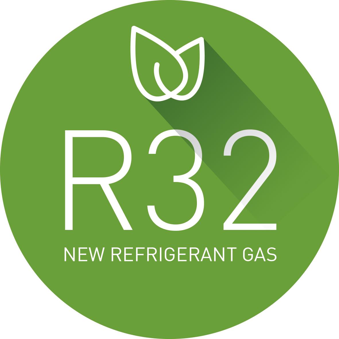 r32-gas-LOGO