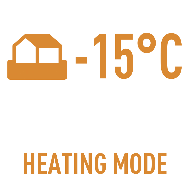 LOGO_-15 HEATING MODE