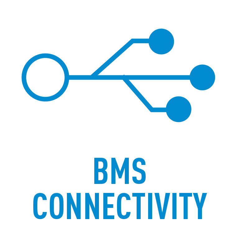 LOGO_BMS CONNECTIVITY