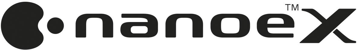 LOGO_NANOE_X_K