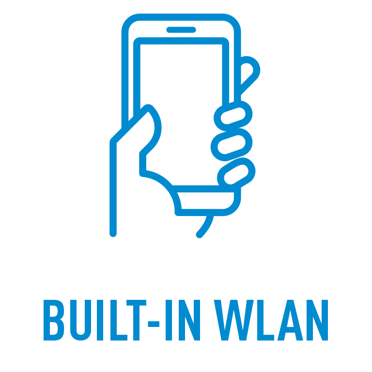 LOGO_WLAN BUILT-IN