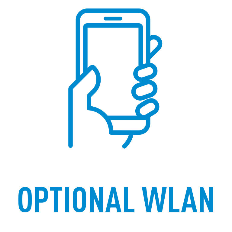 LOGO_WLAN OPTIONAL