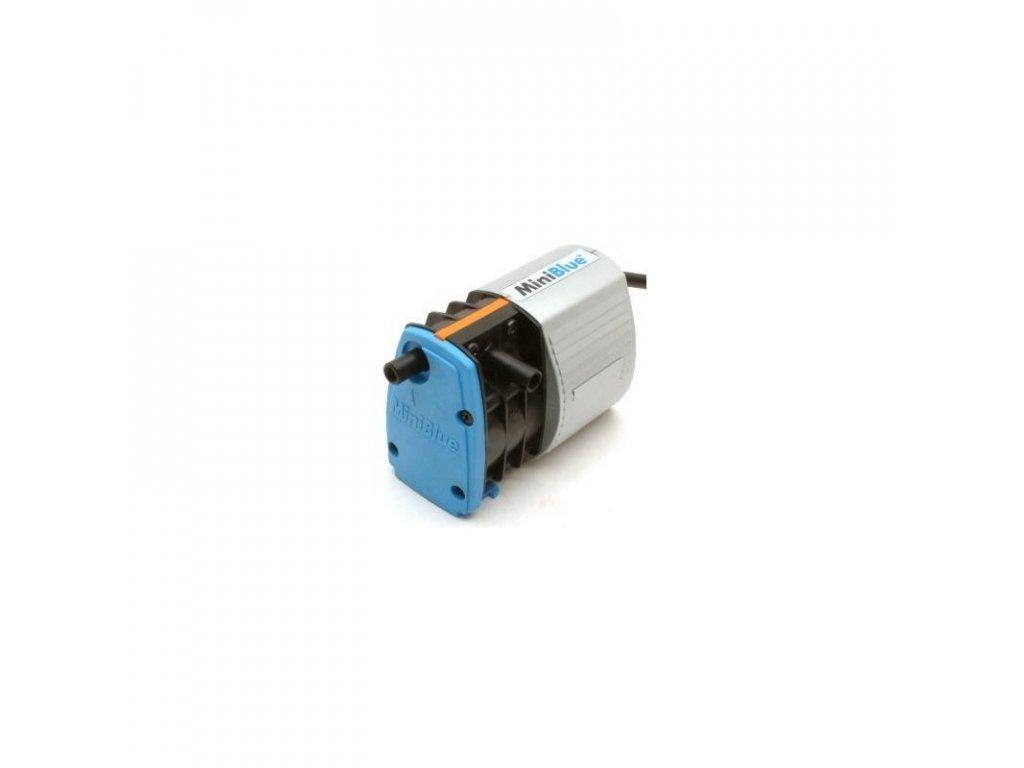 cerpadlo kondenzatu miniblue