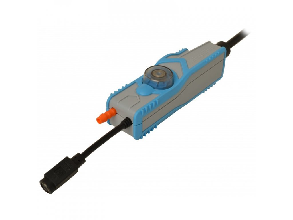 cerpadlo kondenzatu Micro blue