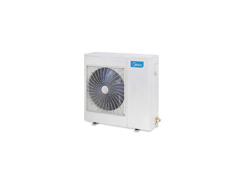 MDV 8a 10 kW