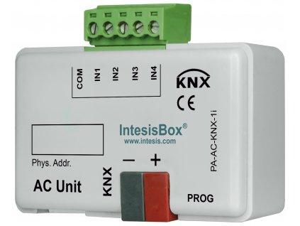 CONTROL PAW AC KNX 1i