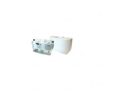 cerpadlo kondenzatu aspen mini blanc