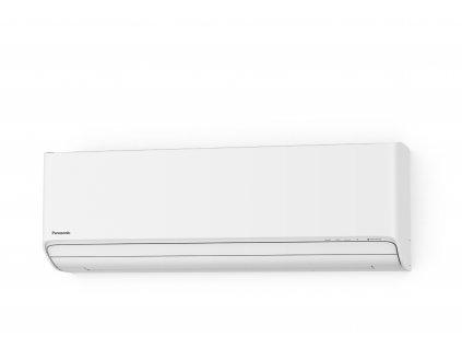 Klimatizace Tepelné čerpadlo Panasonic Etherea 2,0 kW KIT-Z20-XKE