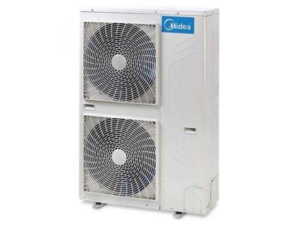 MDV 12 kW +