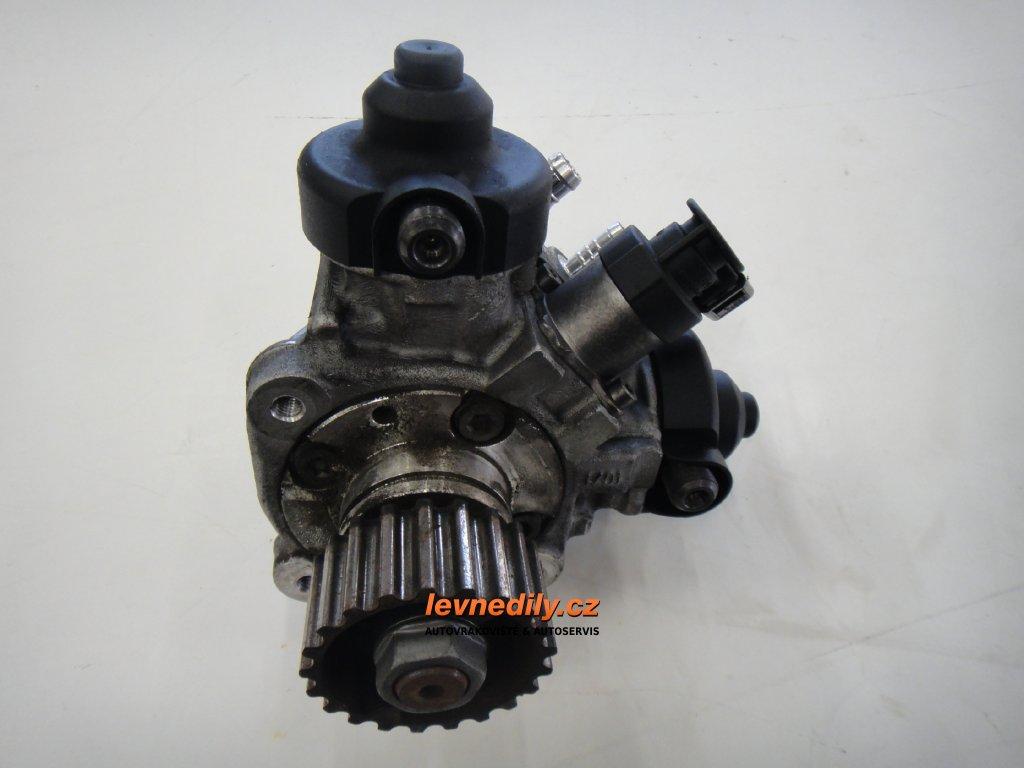 057130755AC vysokotlaké palivové čerpadlo Audi VW