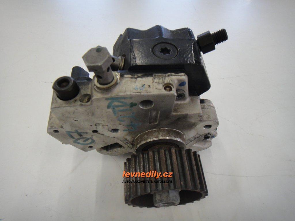 057130755L vysokotlaké palivové čerpadlo Audi