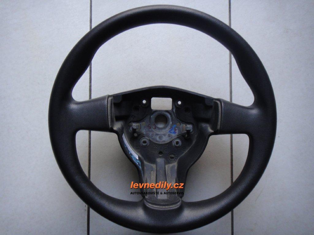Volant Seat 5P0419091 RZL