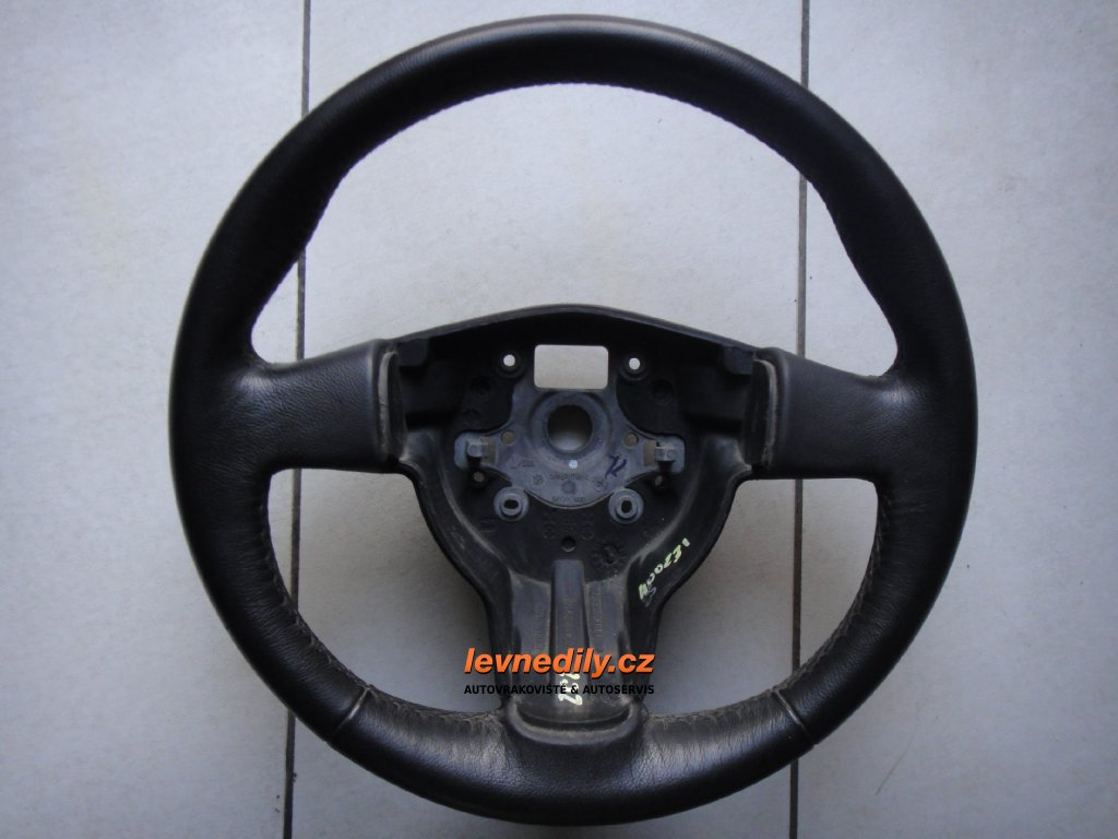Volant Seat 5P0419091A RZM