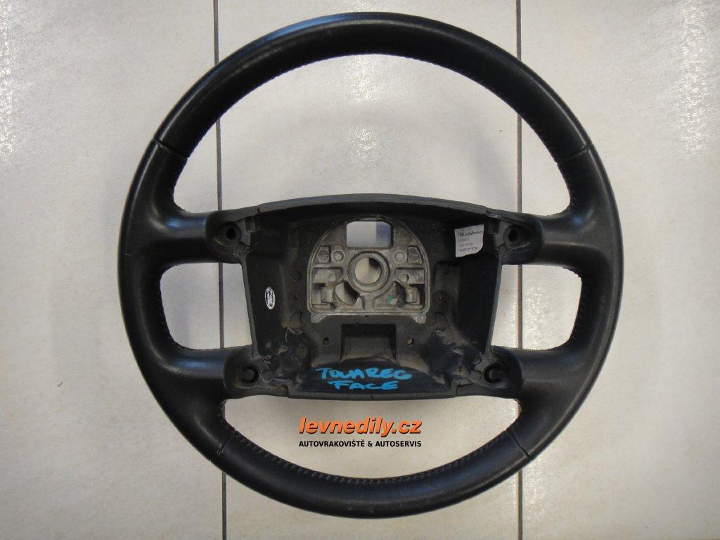 Volant VW 6Q0419091G