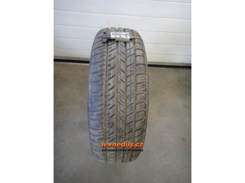 """Letní pneu Michelin Energy 15"""""""