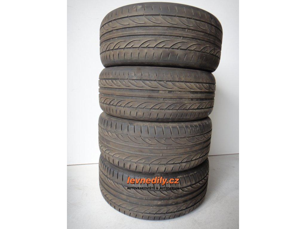 """Letní pneu Hankook Ventus 18"""""""