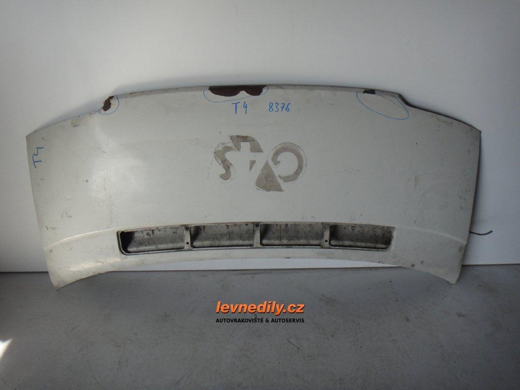 Přední kapota VW Transporter T4
