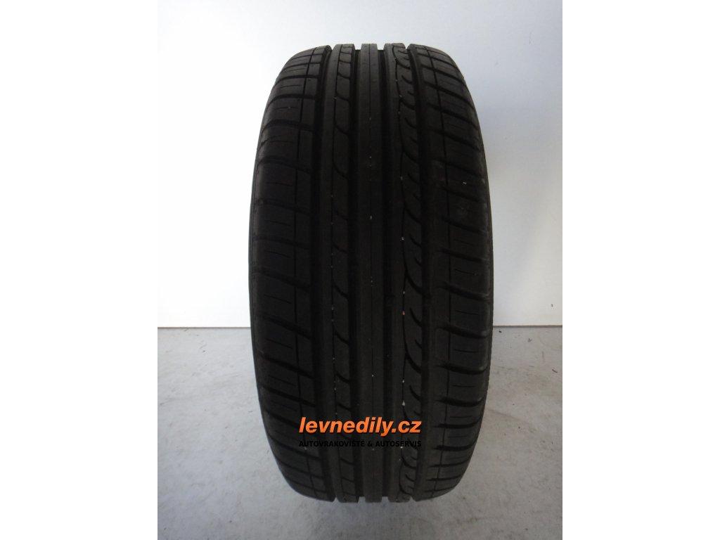 """Letní pneu Dunlop SP Sport Fastresponse 16"""""""
