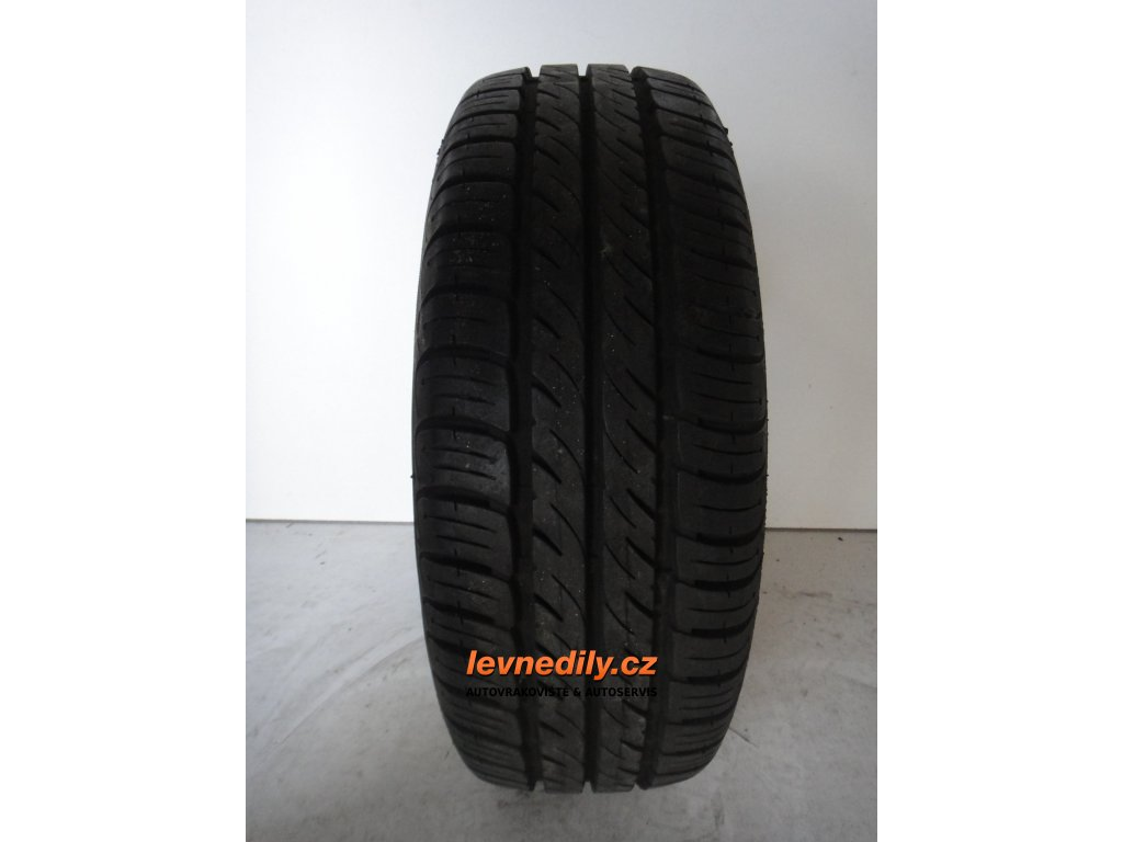 """Letní pneu Matador Elite 2 14"""""""