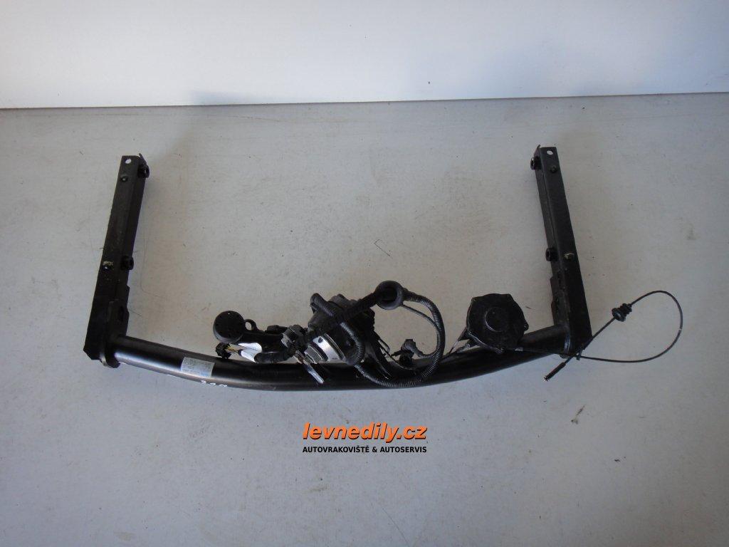 4G0971541D Tažné zařízení Audi A6 4G