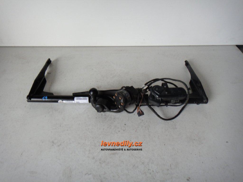 Tažné zařízení VW Passat 3AA 3AA803880E