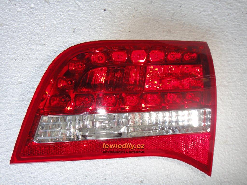Pravé zadní PZ světlo Audi A6 4F9945094E