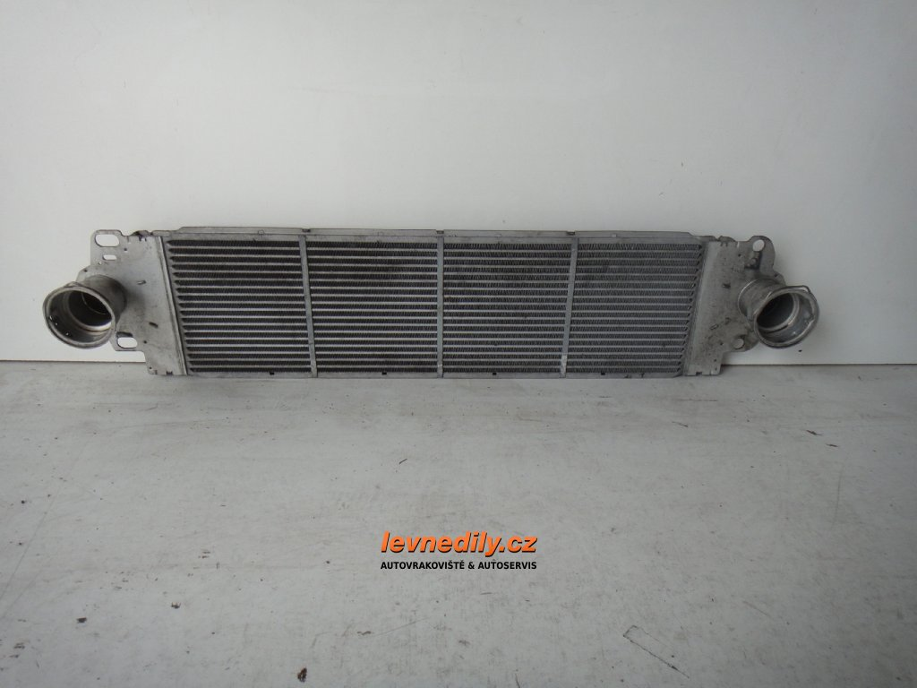 Intercooler 7H0145804B VW Transporter T5