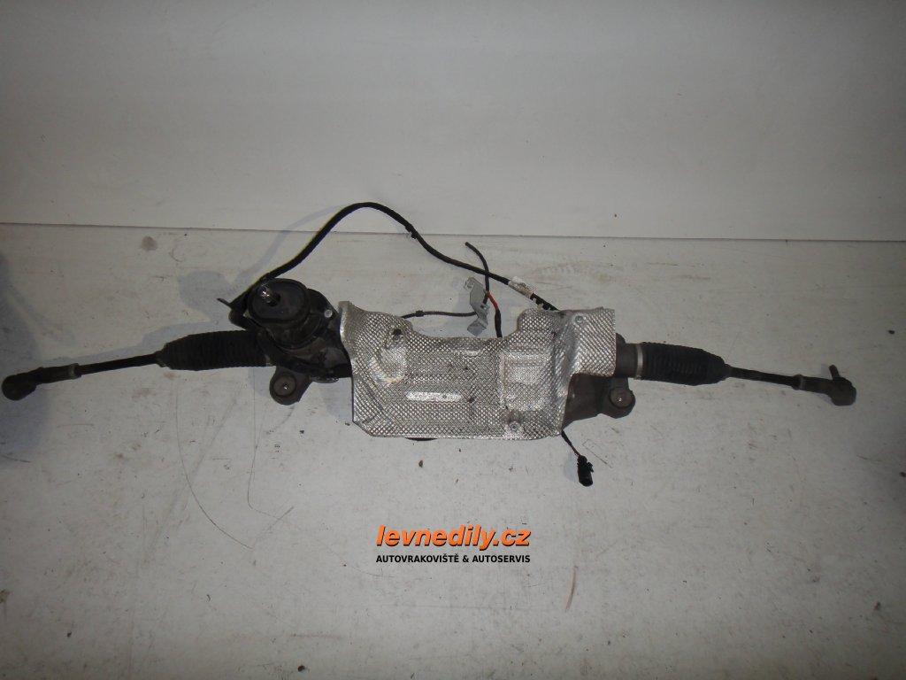 Elektrický hřeben řízení VW Tiguan 5N1423050AJ