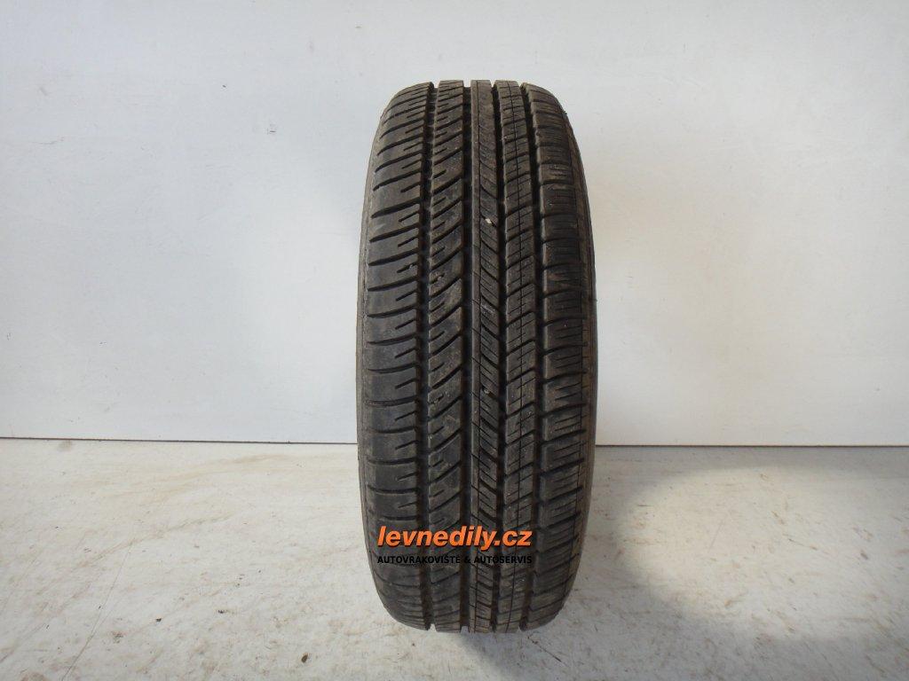 Nová pneu Michelin energy 195/65 R15