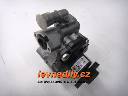 7L8422154J Servočerpadlo posilovače řízení VW Audi