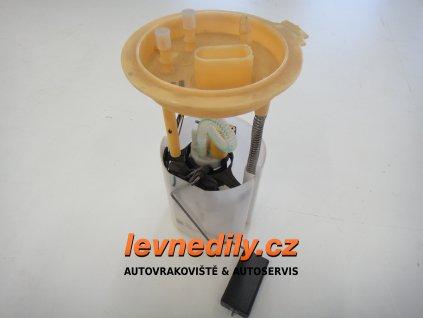 1K0919050J Palivové čerpadlo do nádrže VW Audi Škoda Seat