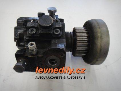 059130755S vysokotlaké palivové čerpadlo VW Audi