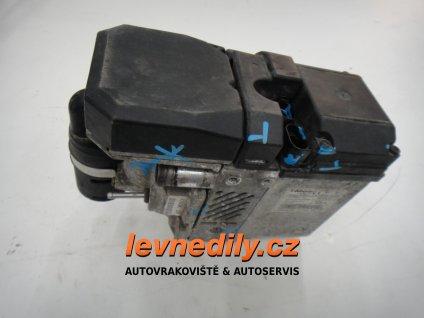 7H0815071E nezávislé topení Vebasto VW T5