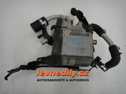7L6815071G Nezávislé topení VW Touareg 7L