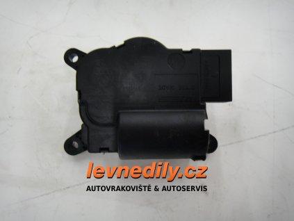7L0907511AE motorek topení VW Audi