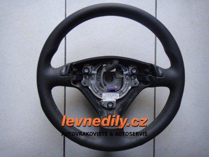 Sportovní volant Audi 8N0419091C 1KT