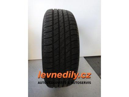 """Letní pneu Dunlop SP Sport D8 M2 15"""""""