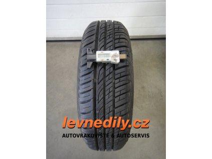 Letní pneu Barum Brillantis 2 165/70 R14 81T