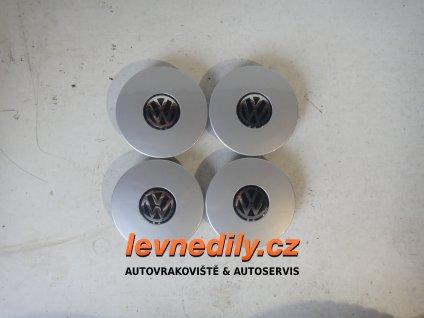 Pokličky VW 6N0601149E