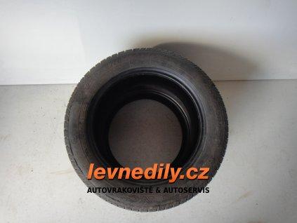 """Letní pneu Kumho Power Max 769 15"""""""