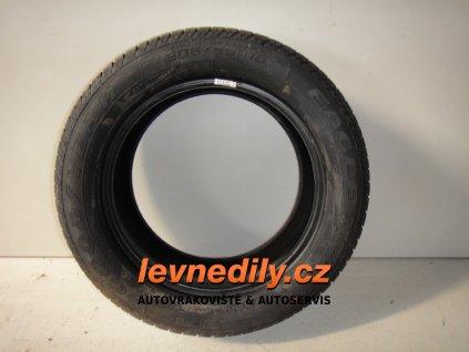 "Letní pneu GoodYear Eagle NCT5 16"""