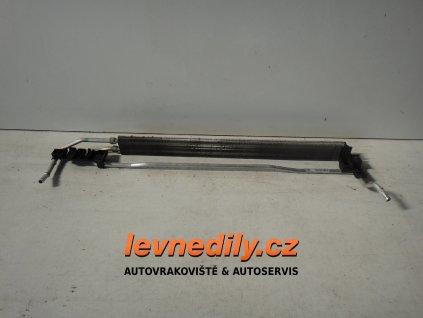 Chladič servooleje 7H0422885D VW Transporter T5