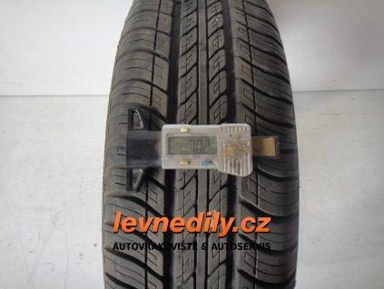 "Letní pneu Matador Stella 14"""